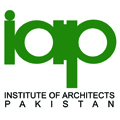 IAP- Institute of Architects of Pakistan