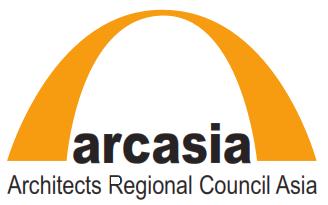 Arcasia Logo
