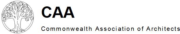 CAA-Logojpg