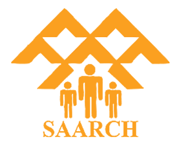 SAARCH-Logo